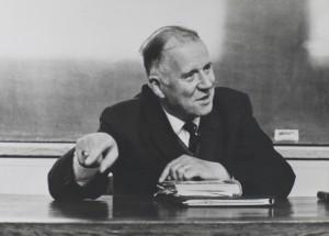 Emil Müller-Büchi