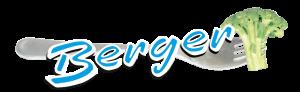 Sponsor_Berger