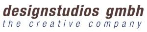 sponsor_Designstudios