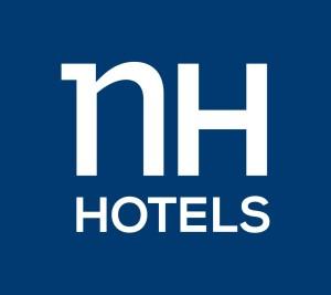 sponsor_NH