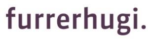 sponsor_furrerhugi