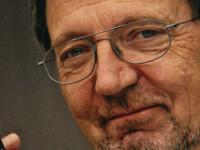 Prof. Dr. Jean Widmer
