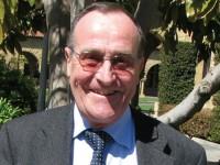 Prof. Dr. Louis Bosshart