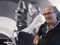 Christian Frei – Von der Universität zum Filmemacher